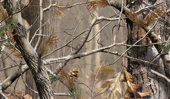 Deer blinds stands realtree camo dewalt bow gun hunting advantage